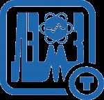 ООО ЛЭМЗ-Т Logo